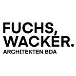 FuchsWacker_Logo.jpg