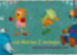 mobiles animaux, mobile à ressort animaux,lestrouvaill mobiles z'animaux, lestrouvaillesduzebre, peluches animaux, décoration chambre enfant, les trouvailles du zèbre, cadeau naissance, Mobile décoratif bébé, mobile chambre enfant, mobile chambre bébé, mobiles décoratifs à suspendre, mobile à suspendre au plafond, mobiles décoratifs animaux, mobiles décoratifs animaux à suspendre, mobile à suspendre bébé, mobile suspension décorative, mobile décoratif chambre bébé, mobiles animaux, mobiles animaux chambre enfant, mobiles enfant, mobiles bébé, mobiles à ressort, mobile enfant plafond, mobiles enfant à ressort, mobiles bébé à ressort