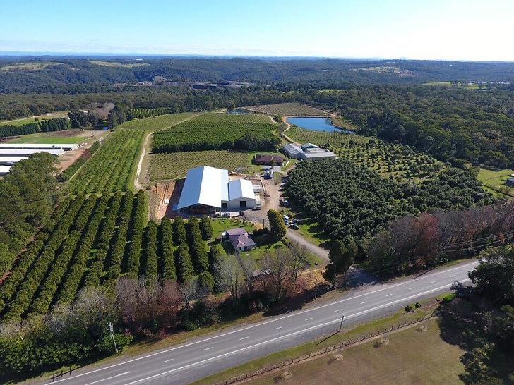 main farm aerial photo.jpg
