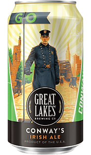 great-lakes-conways-irish-ale-can.png