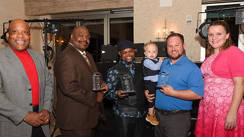 TASC2020_Awards_7009_edited.jpg