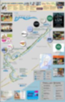 Breeze Trolley Map for Website v2.png