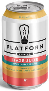 ci-platform-beer-co-haze-jude-d585470895