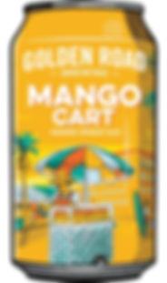golden-road-mango-cart-2880-550x550.jpg