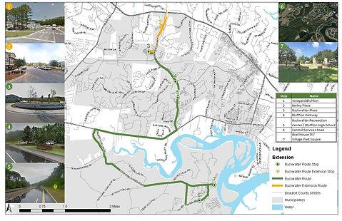 Palmetto Breeze_Buckwalter Route Map.jpg