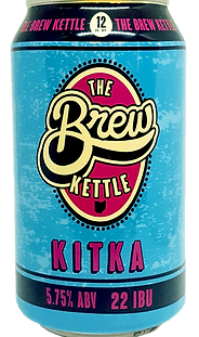 Kitka-Milk-Stout-Can.png