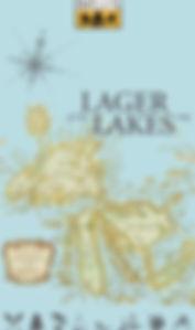 Lager_wallpaper-07 copy (web ready).jpg