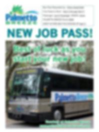 New Job Pass v2.jpg