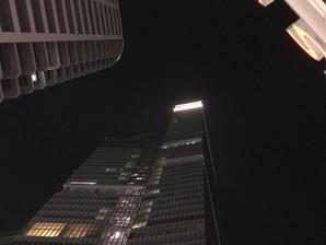 日本一の高層ビル