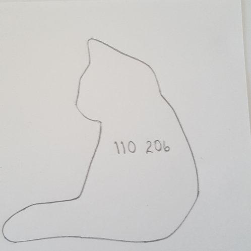 DESIGN CAT 09-110206