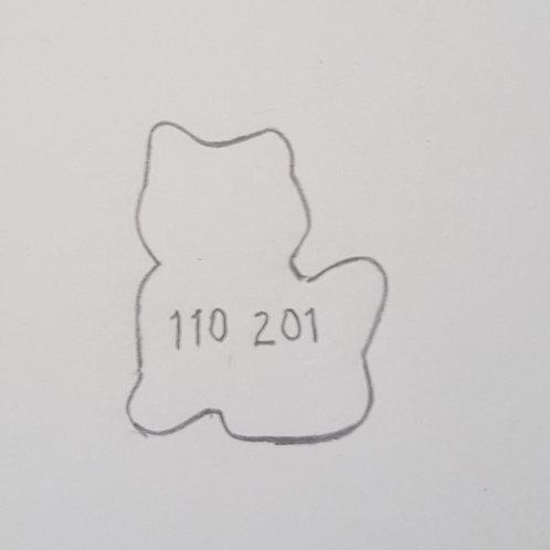 DESIGN CAT 09-110201