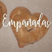 Apple Empanadas web.png