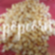 popcorn20190118_142300.png
