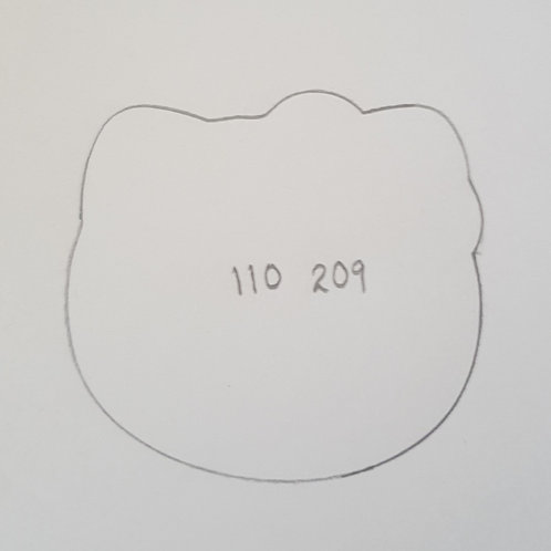 DESIGN CAT 09-110209