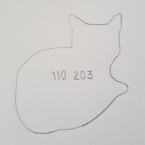 DESIGN CAT 09-110203