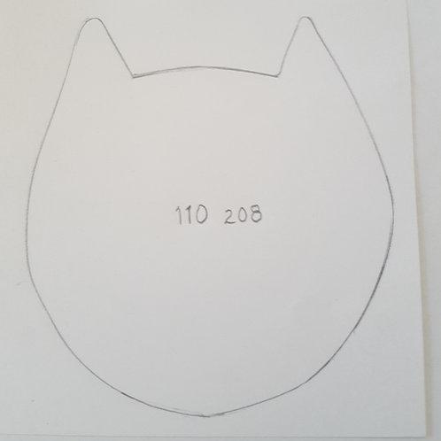 DESIGN CAT 09-110208