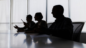 What Questions Should Your Board of Directors be Asking About Crisis Management?