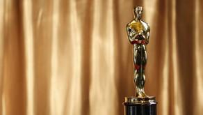 An Oscar for the Crisis Leader