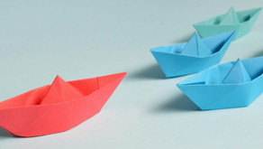 Sharpening your Crisis Leadership Skills for the Challenging Times Ahead