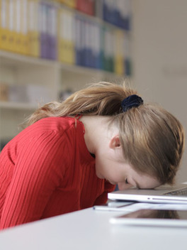 Have You Thought About Crisis Team Fatigue? 5 Tips to Avoid It and Re-Energise Your Team