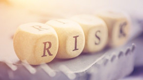 Interview: Leadership in crisis management and corporate risk avoidance