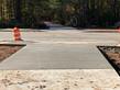 Covington finishing intersections