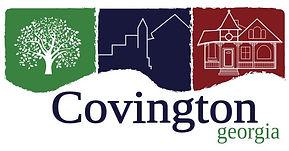 city_of_covington.jpg
