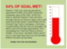 64%.JPG