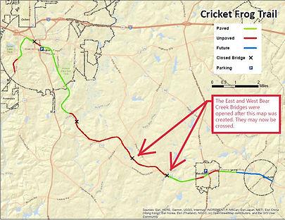 cricket frog map june 2021.JPG