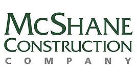 McShane Logo.jpg