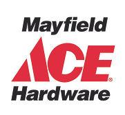 Mayfield Ace Hardware.jpg