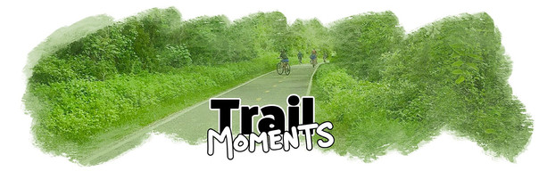 Share Your Trail Story
