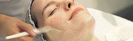 Facial PhytoStemCell Lifting Treatment.j