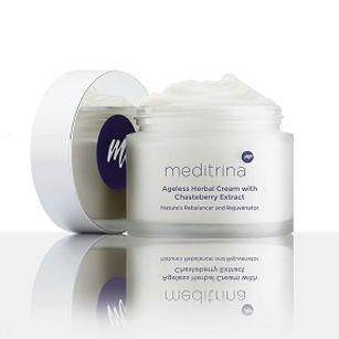 meditrina cream1.jpg