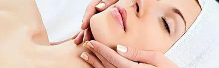facial EGF Cell Renewal Treatment.jpg