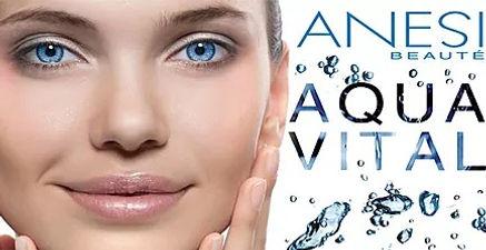 Aqua Facial Anesi ang mo kio.jpg