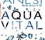 Aqua Facial.png
