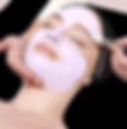 Facial Salon