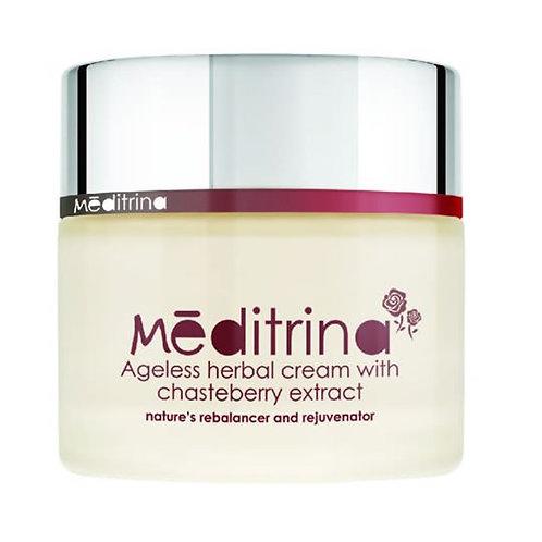 Meditrina Cream