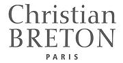 Christian Breton.png