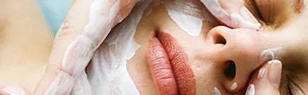 Facial Enzyme Whitening Treatment.jpg