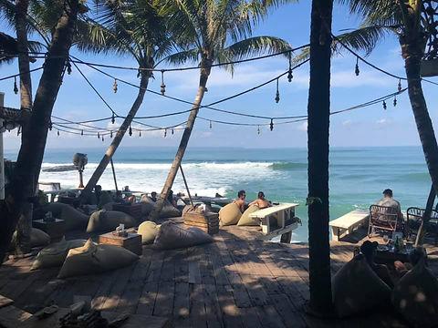 beach clubs .jpg