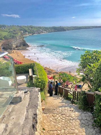 ocean views 2.jpg