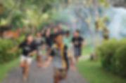 panorama kids.jpg