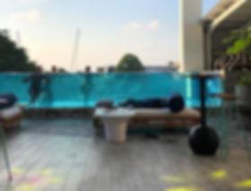pools 4.jpg