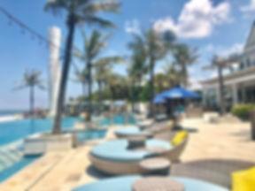 vue beach club.jpg
