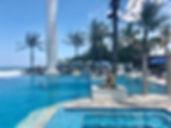 vie beach club LV8 resort hotel.jpg