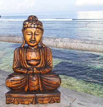 buddha full.jpg