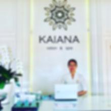 KAIANA SPA 1_edited.jpg