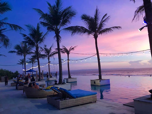 vue beach club 1.jpg